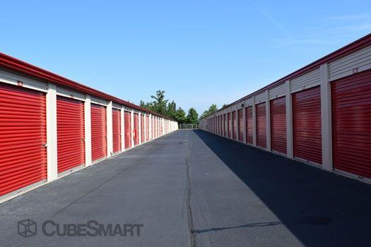 CubeSmart Self Storage - Suwanee - 3495 Lawrenceville Suwanee Rd 3495 Lawrenceville Suwanee Rd Suwanee, GA - Photo 7