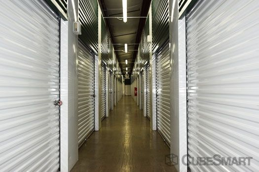 Cubesmart Self Storage Suwanee 3495 Lawrenceville