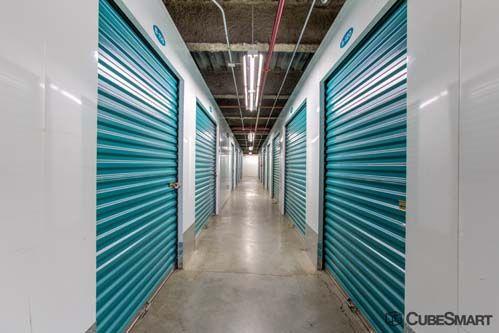 CubeSmart Self Storage - Medford 55 Commercial Street Medford, MA - Photo 5