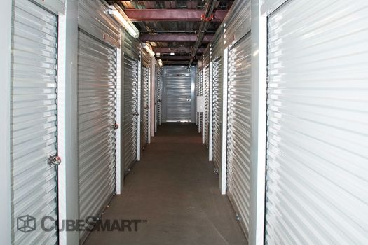 CubeSmart Self Storage - San Bernardino - 1985 Ostrems Way 1985 Ostrems Way San Bernardino, CA - Photo 3