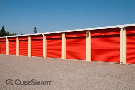 CubeSmart Self Storage - San Bernardino - 1985 Ostrems Way 1985 Ostrems Way San Bernardino, CA - Photo 5