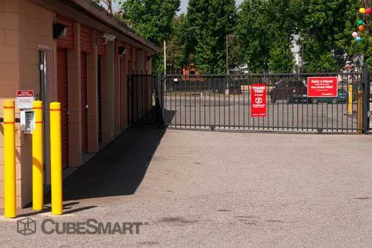 CubeSmart Self Storage - San Bernardino - 1985 Ostrems Way 1985 Ostrems Way San Bernardino, CA - Photo 2