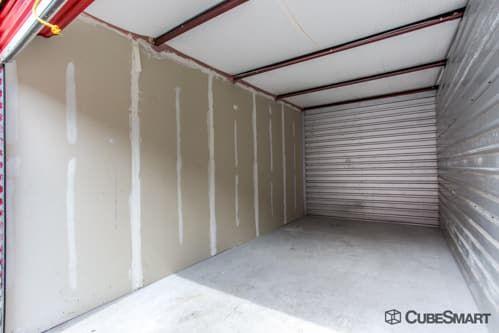 CubeSmart Self Storage - Tampa - 4309 Ehrlich Rd 4309 Ehrlich Rd Tampa, FL - Photo 5