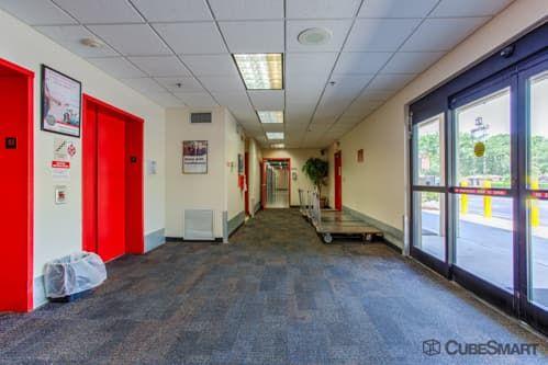 CubeSmart Self Storage - Orlando - 3730 S Orange Ave 3730 S Orange Ave Orlando, FL - Photo 3