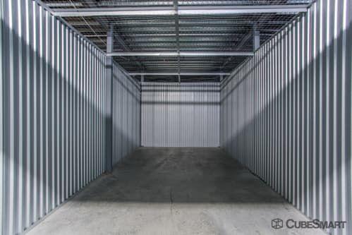 CubeSmart Self Storage - Orlando - 3730 S Orange Ave 3730 S Orange Ave Orlando, FL - Photo 5