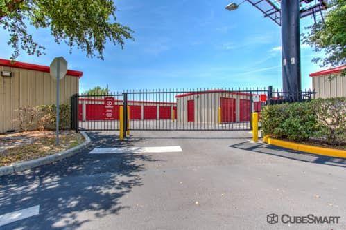 CubeSmart Self Storage - Orlando - 3730 S Orange Ave 3730 S Orange Ave Orlando, FL - Photo 6