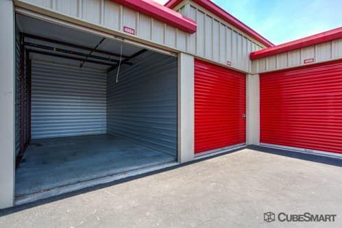 CubeSmart Self Storage - Orlando - 3730 S Orange Ave 3730 S Orange Ave Orlando, FL - Photo 7