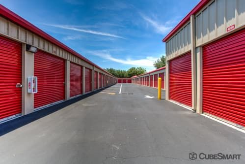 CubeSmart Self Storage - Orlando - 3730 S Orange Ave 3730 S Orange Ave Orlando, FL - Photo 8