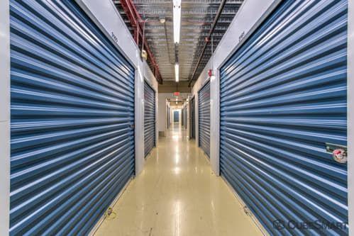 CubeSmart Self Storage - Jacksonville - 8585 Touchton Road 8585 Touchton Road Jacksonville, FL - Photo 3