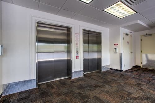CubeSmart Self Storage - Jacksonville - 8585 Touchton Road 8585 Touchton Road Jacksonville, FL - Photo 5