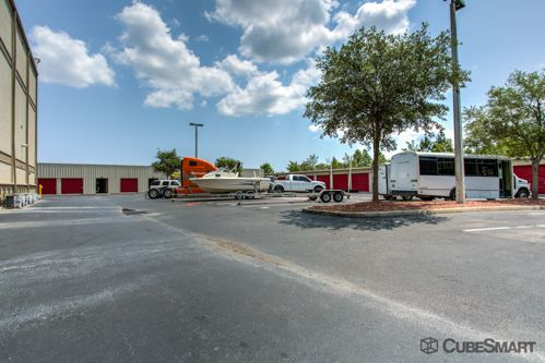 CubeSmart Self Storage   Jacksonville   11570 Beach Blvd11570 Beach Blvd    Jacksonville, ...