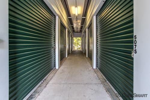 CubeSmart Self Storage - Jacksonville - 11570 Beach Blvd 11570 Beach Blvd Jacksonville, FL - Photo 5