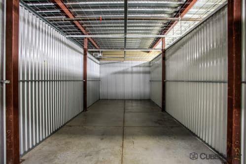 CubeSmart Self Storage - Jacksonville - 11570 Beach Blvd 11570 Beach Blvd Jacksonville, FL - Photo 6