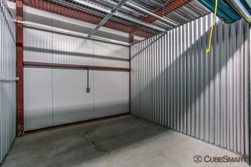 CubeSmart Self Storage - Jacksonville - 8121 Point Meadows Drive 8121 Point Meadows Drive Jacksonville, FL - Photo 6