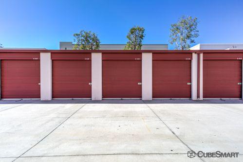 CubeSmart Self Storage - Escondido 1531 Montiel Road Escondido, CA - Photo 1