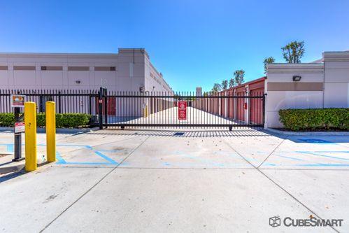 CubeSmart Self Storage - Escondido 1531 Montiel Road Escondido, CA - Photo 5