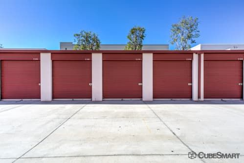 CubeSmart Self Storage - Escondido 1531 Montiel Road Escondido, CA - Photo 1