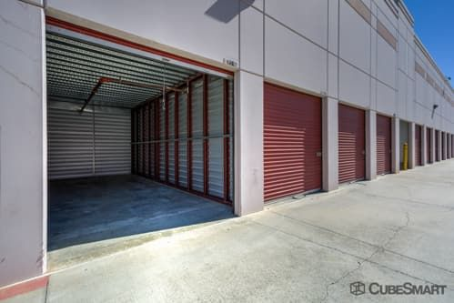 CubeSmart Self Storage - Escondido 1531 Montiel Road Escondido, CA - Photo 2