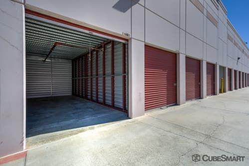 CubeSmart Self Storage - Escondido 1531 Montiel Road Escondido, CA - Photo 2