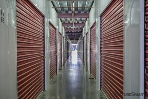 CubeSmart Self Storage - Escondido 1531 Montiel Road Escondido, CA - Photo 3