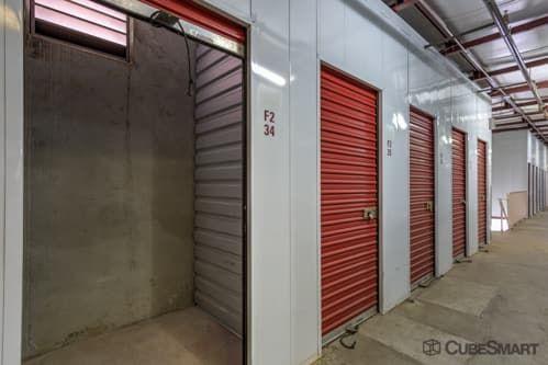 CubeSmart Self Storage - Escondido 1531 Montiel Road Escondido, CA - Photo 4