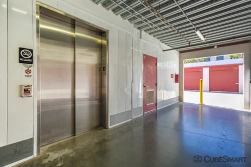 CubeSmart Self Storage - Escondido 1531 Montiel Road Escondido, CA - Photo 6