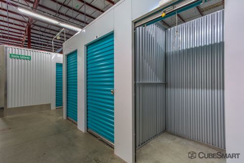 CubeSmart Self Storage - Temecula - 28401 Rancho California Rd 28401 Rancho California Rd Temecula, CA - Photo 2