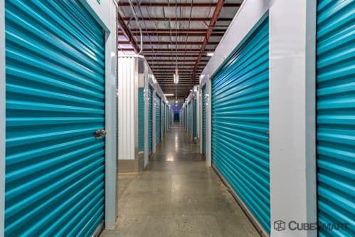 CubeSmart Self Storage - Temecula - 28401 Rancho California Rd 28401 Rancho California Rd Temecula, CA - Photo 1