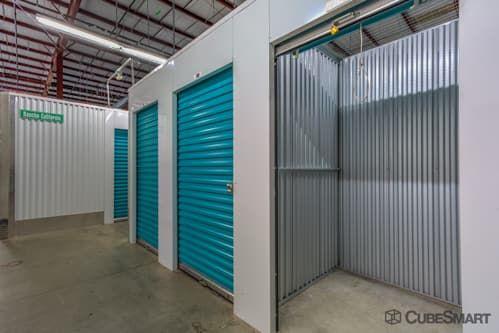CubeSmart Self Storage - Temecula - 28401 Rancho California Rd 28401 Rancho California Rd Temecula, CA - Photo 2