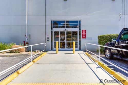 CubeSmart Self Storage - Temecula - 28401 Rancho California Rd 28401 Rancho California Rd Temecula, CA - Photo 5
