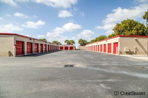CubeSmart Self Storage - Royal Palm Beach - 1201 N. State Road 7 1201 N. State Road 7 Royal Palm Beach, FL - Photo 5