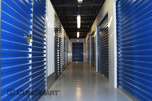 CubeSmart Self Storage - Southwest Ranches 6550 Sw 160Th Avenue Southwest Ranches, FL - Photo 4