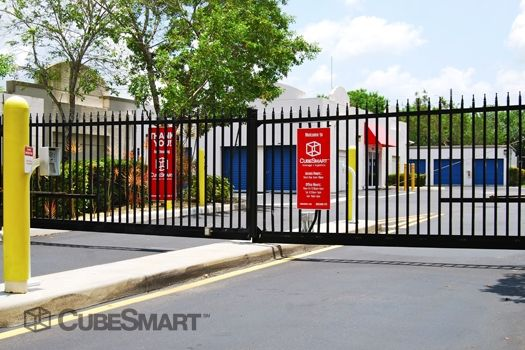 CubeSmart Self Storage - Southwest Ranches 6550 Sw 160Th Avenue Southwest Ranches, FL - Photo 5