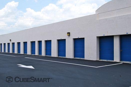 CubeSmart Self Storage - Southwest Ranches 6550 Sw 160Th Avenue Southwest Ranches, FL - Photo 6