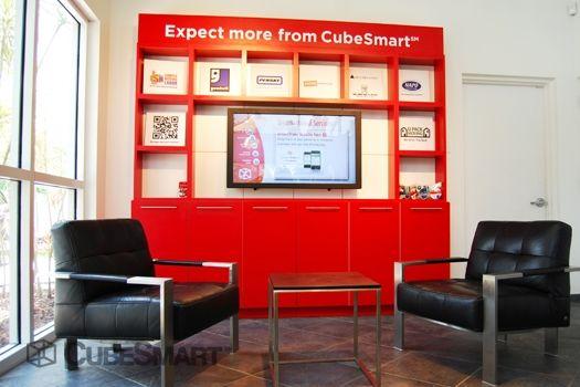 CubeSmart Self Storage - Southwest Ranches 6550 Sw 160Th Avenue Southwest Ranches, FL - Photo 10