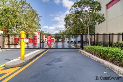 CubeSmart Self Storage - Southwest Ranches 6550 Sw 160Th Avenue Southwest Ranches, FL - Photo 3