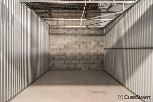 CubeSmart Self Storage - Southwest Ranches 6550 Sw 160Th Avenue Southwest Ranches, FL - Photo 7