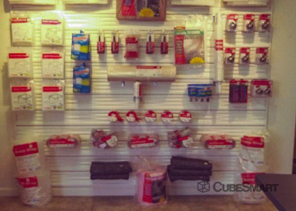 CubeSmart Self Storage - Jacksonville - 645 Park St 645 Park St Jacksonville, FL - Photo 7