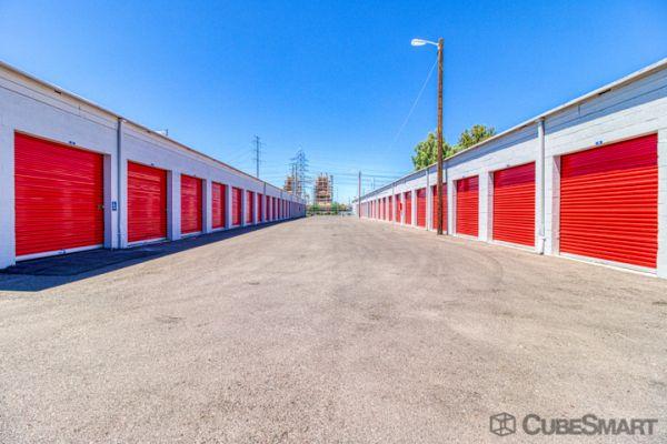 CubeSmart Self Storage - Tempe - 409 South Mcclintock Drive 409 South Mcclintock Drive Tempe, AZ - Photo 1