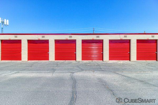 CubeSmart Self Storage - Tempe - 409 South Mcclintock Drive 409 South Mcclintock Drive Tempe, AZ - Photo 2