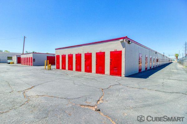 CubeSmart Self Storage - Tempe - 409 South Mcclintock Drive 409 South Mcclintock Drive Tempe, AZ - Photo 3