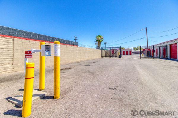 CubeSmart Self Storage - Tempe - 409 South Mcclintock Drive 409 South Mcclintock Drive Tempe, AZ - Photo 4