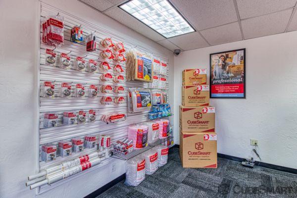 CubeSmart Self Storage - Tempe - 409 South Mcclintock Drive 409 South Mcclintock Drive Tempe, AZ - Photo 6