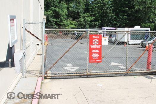 CubeSmart Self Storage - Elizabeth 343 West Grand Street Elizabeth, NJ - Photo 4