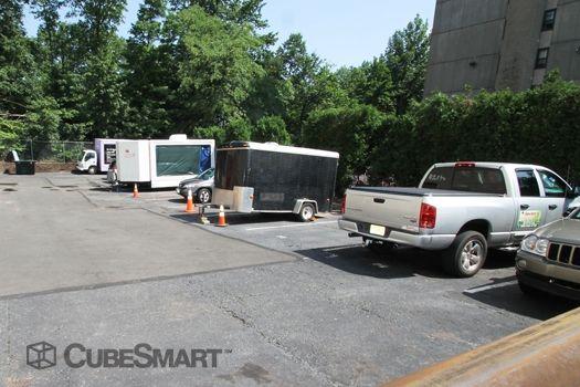 CubeSmart Self Storage - Elizabeth 343 West Grand Street Elizabeth, NJ - Photo 5