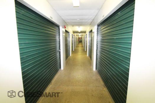 CubeSmart Self Storage - Clifton 1234 Us Highway 46 Clifton, NJ - Photo 4