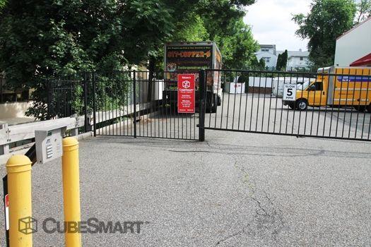CubeSmart Self Storage - Clifton 1234 Us Highway 46 Clifton, NJ - Photo 5