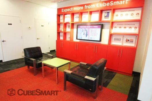 CubeSmart Self Storage - Clifton 1234 Us Highway 46 Clifton, NJ - Photo 11