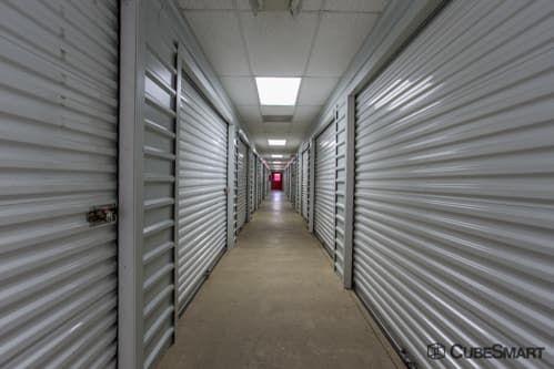 CubeSmart Self Storage - Roanoke - 1201 N Hwy 377 1201 North Highway 377 Roanoke, TX - Photo 5