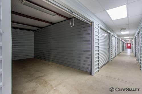 CubeSmart Self Storage - Roanoke - 1201 N Hwy 377 1201 North Highway 377 Roanoke, TX - Photo 6